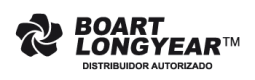 Logo-boartlongyear