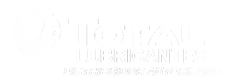 total-blanco